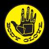 Logo_BG-EmailSignature